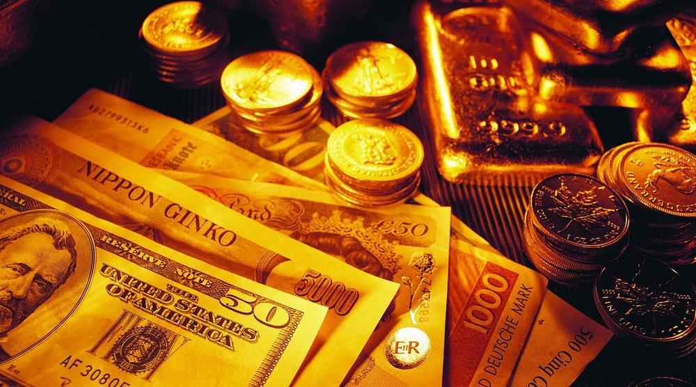 Altın Fiyatlarının Etkilendiği Durumlar için İncelemeler