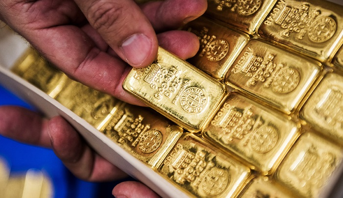 Altın Yatırımı Hakkında Kısaca Bilgi