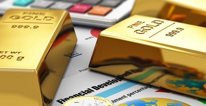 Altın Yatırımınız için Forex Eğitimleri