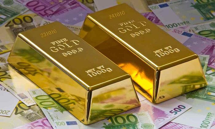 Altın Yatırımlarınız için Forex Piyasasına Giriş