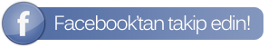 Emtia Yatırımı Facebook