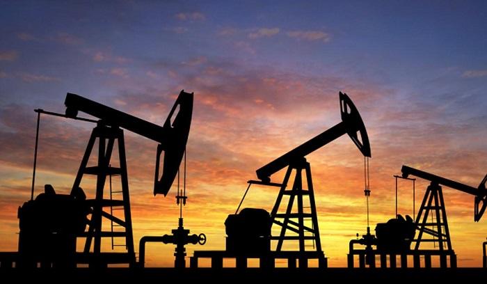 Petrol Yatırımı Hakkında Kısa Bilgi