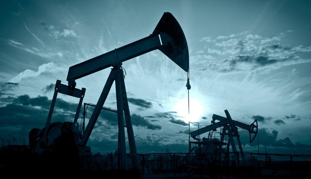 Forex ile Petrol İşlemi Nasıl Yapılır?