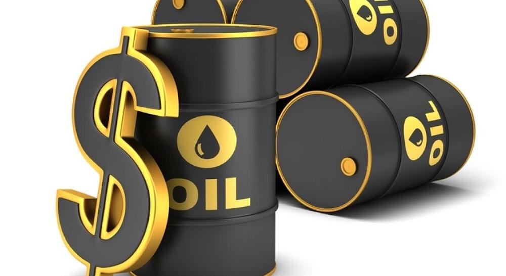 Petrol Yatırımı