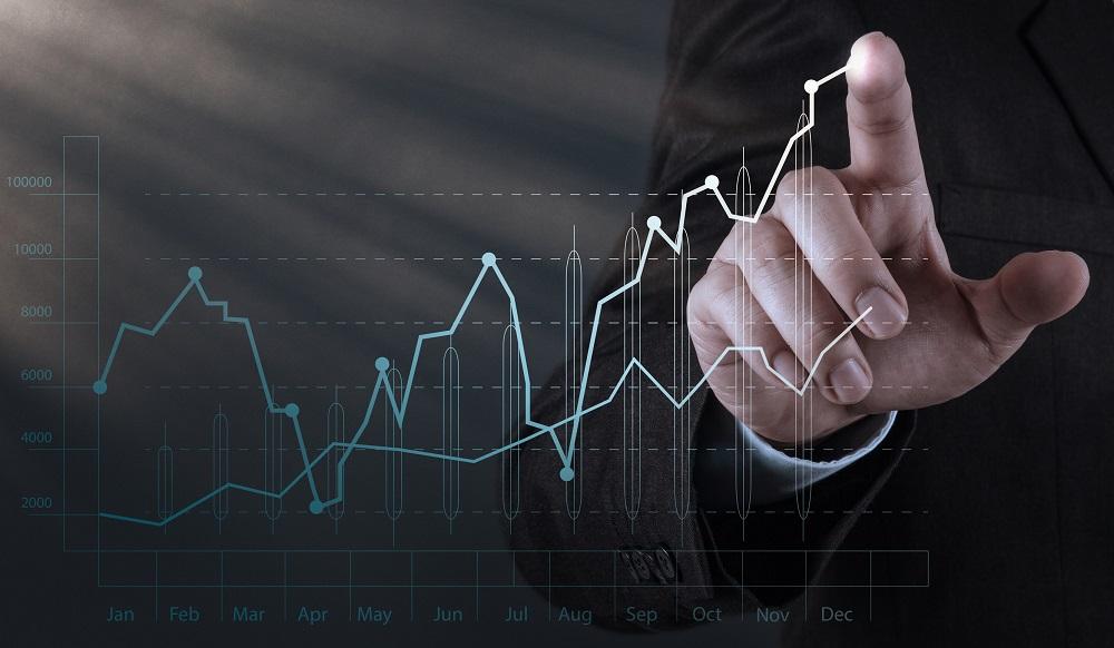 Piyasaya Giriş için Eğitimler Almak
