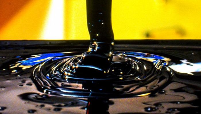 Borsa Piyasasında Petrol İşlemleri