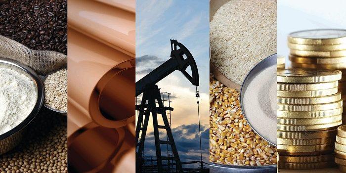 Emtia Yatırımı Hangi Piyasalarda Yapılır?