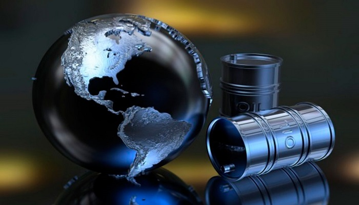 Kazandıran Petrol İşlemleri için Nelere Dikkat Edilmeli?