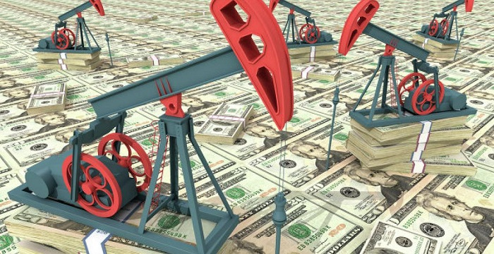 Petrol Yatırımınızı Finans Piyasalarında Yaparken Dikkat Etmeniz Gerekenler