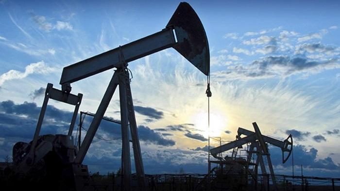 Petrolün Kullanım Alanları