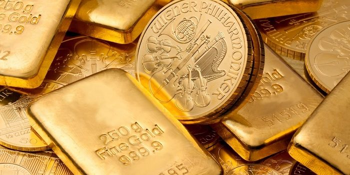 Altın Alıp Satmak için Ne Yapılır?