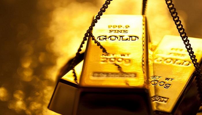 Altın Nerelerde İşlem Görür?