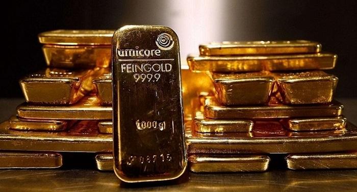 Altın Yatırımı Hakkında Kısa Bilgi