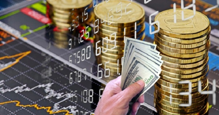 Emir Türleri ile Emtia Yatırımlarınızı Farklı Kılın