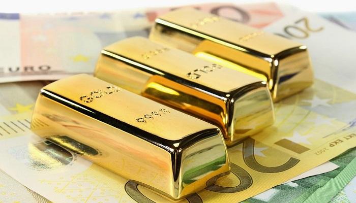 Forex Pazarında Hafta İçi Kesintisiz Altın Alım Satımı