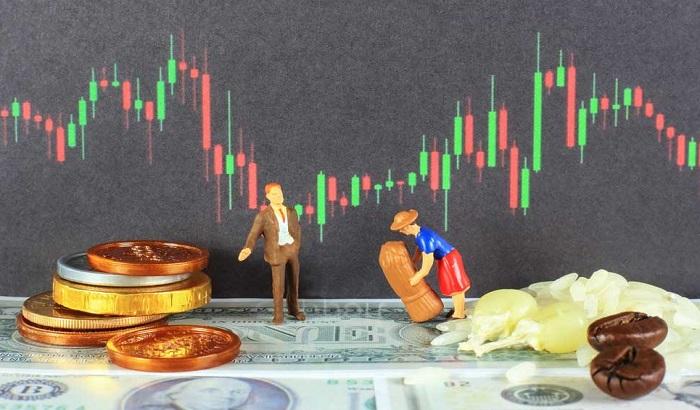 Forex Piyasasında Emtia Ticareti Yapabilmek için Bir Aracı Kuruma İhtiyacınız Var
