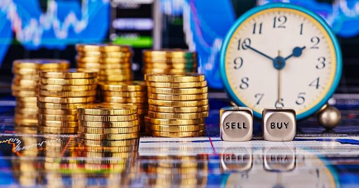 Forex Piyasasında Emtia Alıp Satmak Mantıklı mı?