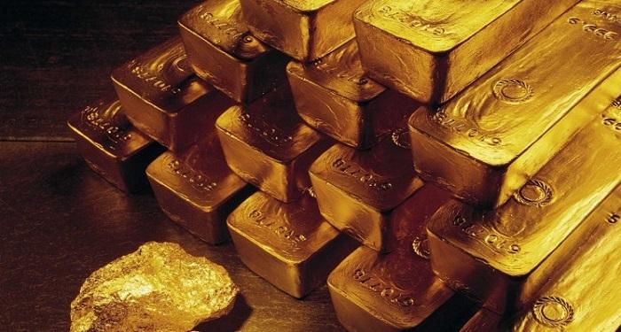 Forex Altın İşlemlerinin Kuyumculardan Farkı Nedir?