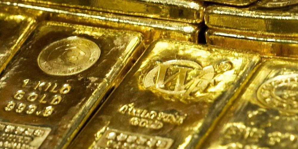 Altın Fiyatlarını Takip Edin