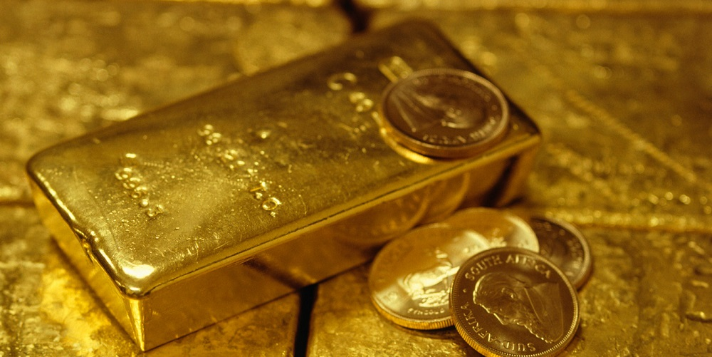 Altın Yatırımı Yapacaklara 5 Farklı Tavsiye