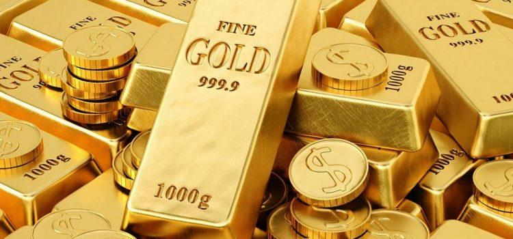 Altın Fiyatları Neden Dalgalanır? Nasıl Düşer ve Yükselir?