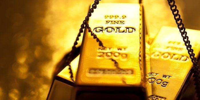 Altın Yatırımında Kazanmak için Ne Yapmalıyım?